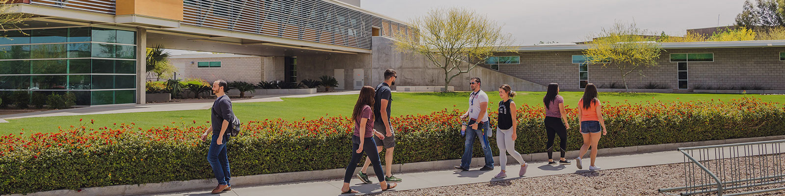 Maricopa Community Colleges   10 colleges  Unlimited