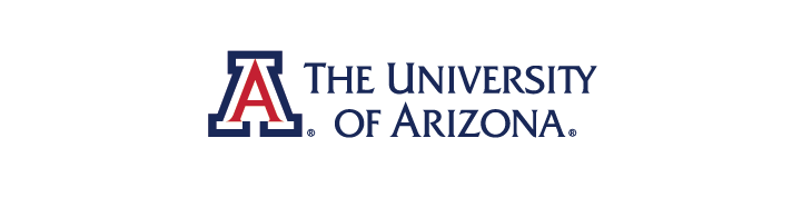 Maricopa Community Colleges | 10 colleges  Unlimited